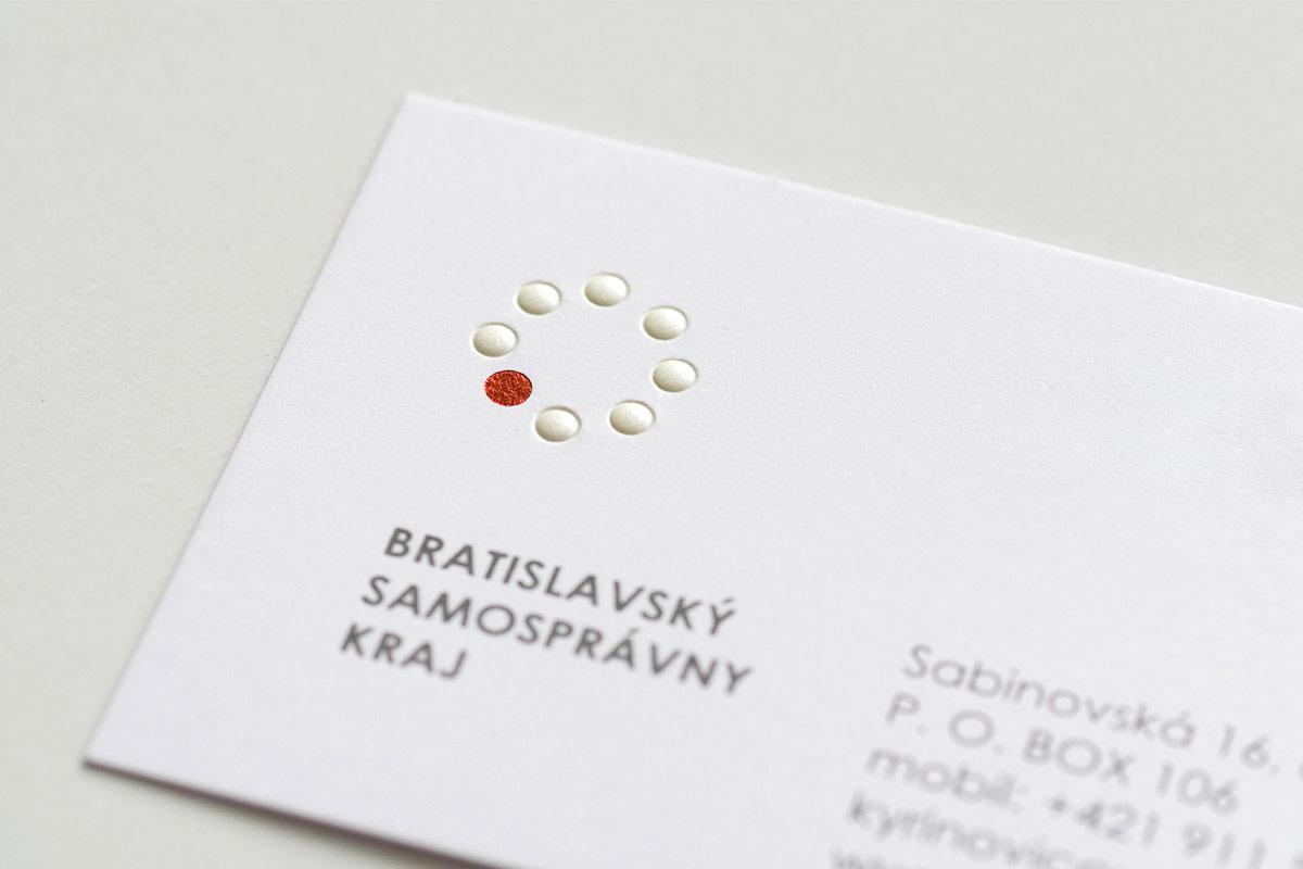 firemne-tlacoviny_bratislavsky-samospravny-kraj